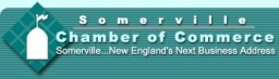 Somerville Chamber of Commerce