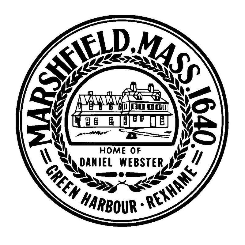 Marshfield Recreation Dept. Winter/Spring Community
