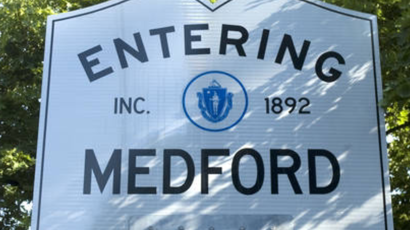 This Fall Emt Certification Course Offered At Medford Vocational