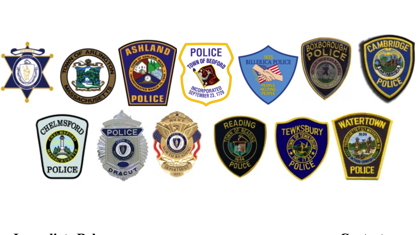 police and law enforcement agencies State law enforcement agencies work hard to prevent and investigate crimes within each state but what exactly does that mean and what types of.