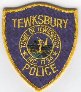 Tewksbury Police Department to Conduct Annual Citizen Police